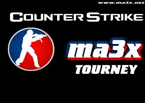 Изненади на CS турнира в Ma3x