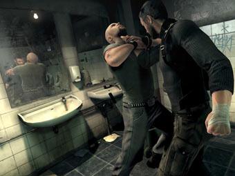 Отлагат пускането на нова серия на Splinter Cell