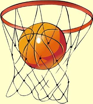 """""""2010 Световно първенство по баскетбол"""""""