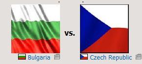 България победи Чехия на европейското по Warcraft III