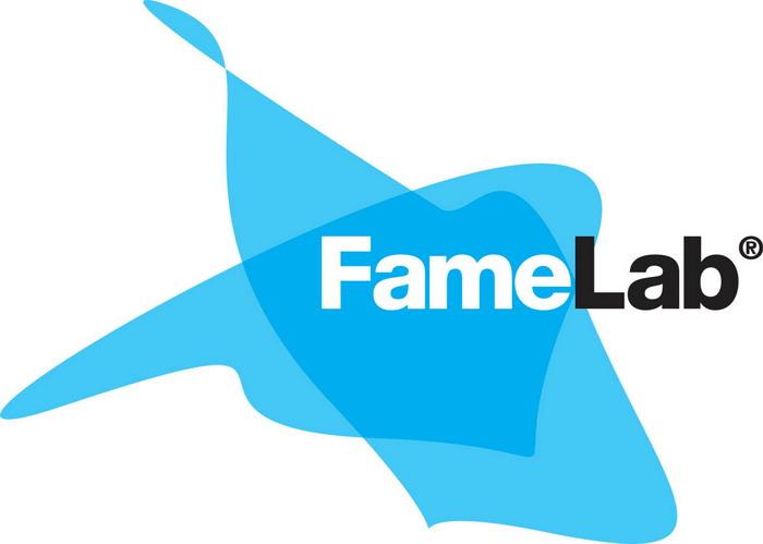 I кръг Лаборатория за слава Famelab 2010 София