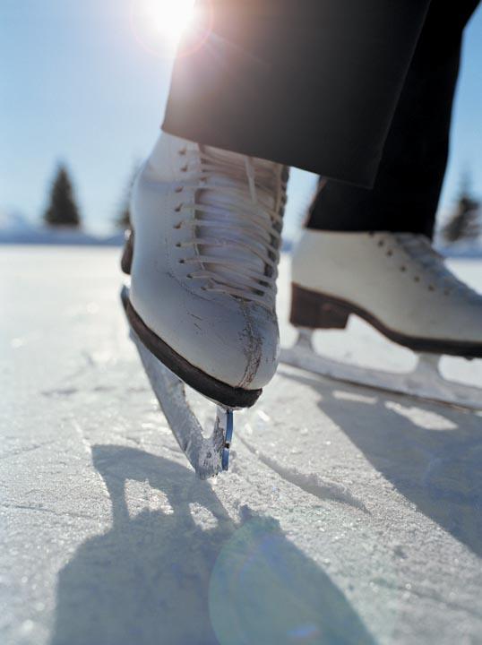 ice-skate[1]