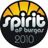 Prodigy идват на  SPIRIT of Burgas