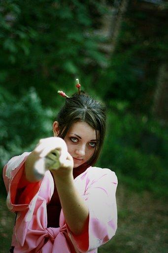 elena nikolova cosplay2