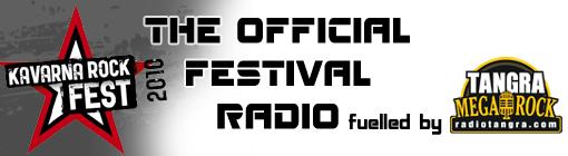 Каварна Рок Фест със собствено рок радио