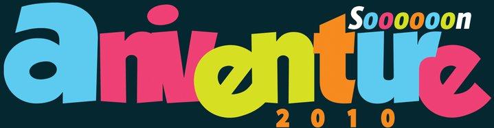 Удължават срока за манга конкурса на Aniventure 2010
