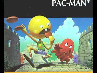 Pac-Man става герой на 3D сериал