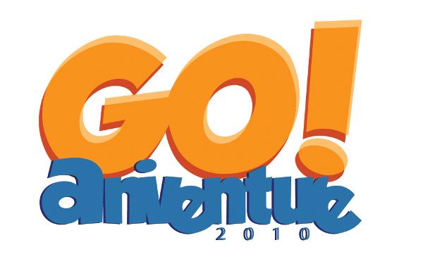 ANIVENTURE 2010: ПЪЛНА ПРОГРАМА (събота и неделя)