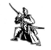 Айкидо тренировки за деца и тийнейджъри