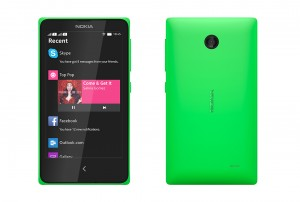 Nokia-X-the-first-Nokia-Android-smartphone-is-now-real-no-Google-Play-a-gateway-to-Microsofts-cloud-not-Googles-4