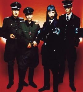 laibach-0