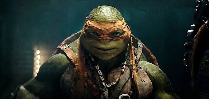 Teenage-Mutant-Ninja-Turtles-Trailer-Michaelangelo-700x333