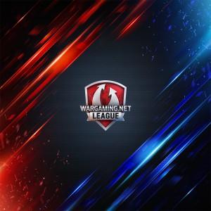 Wargaming.net_League (2)