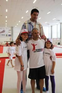 Yordan_Yovchev_2