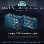 cologne_2015_souvenirs