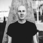 1 - Julian Jeweil