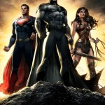 batman-v-superman-dawn_of_justice_by_jprart-d85mie6