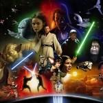 Star_Wars_Episode_VIII_83017