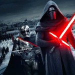 the-next-star-wars-episode-9-might-be-out-of-this-world-980x457-1454590318_980x457