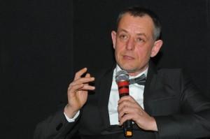 FOX life_Premiera_Vruzki_Mihail Bilalov