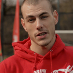 mihail_hristov