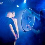 VessyBonev&DJ KAISKI (1)