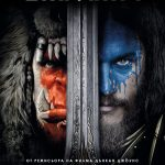 warcraft_cover (1)