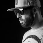 DJ Doncho 01