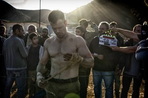 Bourne_FirstProductionDay