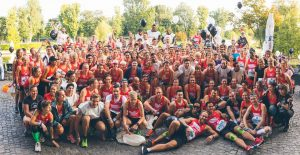 adidas-runners-berlin-marathon