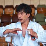 karate-do-kasuya-shotokan