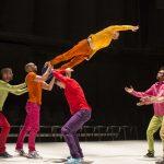 one-dance-week-nagore-tanc-spektakal