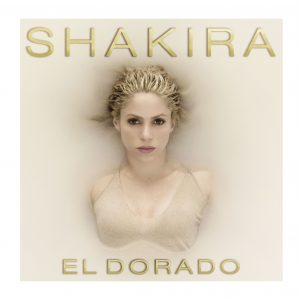 Shakira_Cover_ElDorado_Layered-137048602