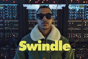 Swindle_03